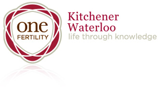 One Fertility KW - Best fertility & IVF clinic in Kitchener Waterloo, Ontario.